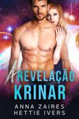 A Revelação krinar Book Cover