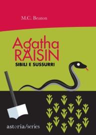 Agatha Raisin – Sibili e sussurri PDF Download