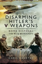 Disarming Hitlers V Weapons