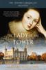Elizabeth St.John - The Lady of the Tower artwork