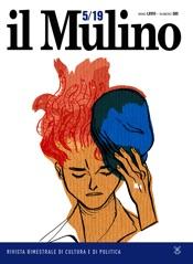 Download and Read Online il Mulino 5/2019