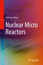 Nuclear Micro Reactors