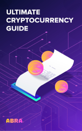 Ultimate cryptocurrency guide