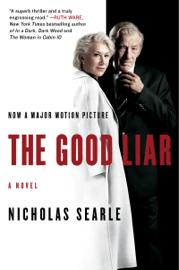 The Good Liar PDF Download