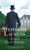 Stephanie Laurens - I progetti di Lord Randolph Grafik