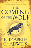 Download and Read Online The Coming of the Wolf