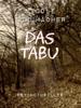 Nicole Schumacher - Das Tabu Grafik