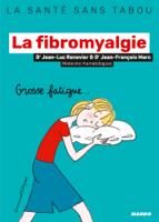 Download and Read Online La fibromyalgie
