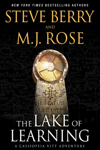 The Lake of Learning PDF Download