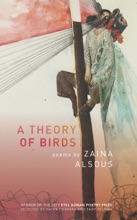 A Theory Of Birds