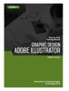 AMC College - Graphic Design (Adobe Illustrator CS6) Level 1 artwork