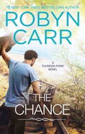The Chance PDF Download