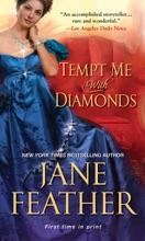 Tempt Me with Diamonds