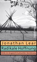Jonathan Lear & Jens Pier - Radikale Hoffnung artwork