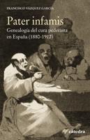 Pater infamis ebook Download