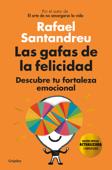 Las gafas de la felicidad (edición 5º aniversario) Book Cover