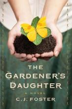 The Gardener's Daughter