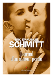 Journal d'un amour perdu Par Journal d'un amour perdu
