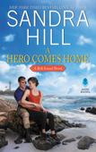 Download and Read Online A Hero Comes Home