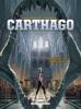 Carthago Vol.6