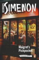 Maigret's Pickpocket ebook Download