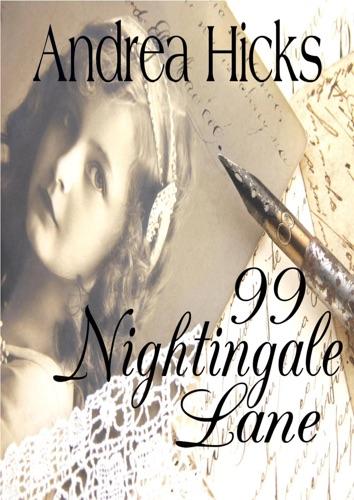 99 Nightingale Lane E-Book Download