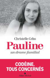 Pauline un drame familial