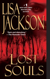 Lost Souls PDF Download