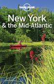 New York & the Mid-Atlantic Travel Guide