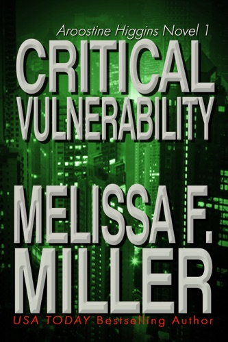Critical Vulnerability E-Book Download