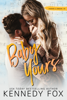 Kennedy Fox - Baby Yours artwork