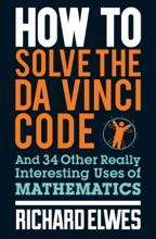 How To Solve The Da Vinci Code