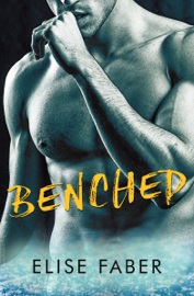 Benched book