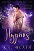 RJ Blain - Hypnos bild