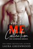 Laura Greenwood - ME Collection Vol. 1 artwork
