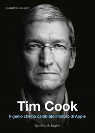 Tim Cook (versione italiana)