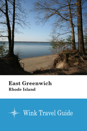 East Greenwich (Rhode Island) - Wink Travel Guide