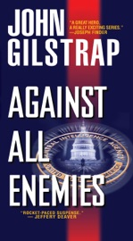 Against All Enemies PDF Download