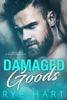 Damaged Goods: A Single Daddy and Nanny Romance