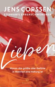 Lieben Buch-Cover