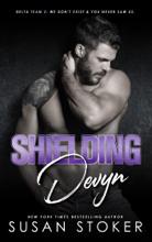 Shielding Devyn
