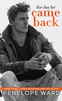 The Day He Came Back ebook Download