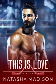This is Love PDF Download