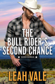 Download and Read Online The Bull Rider's Second Chance