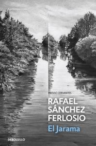 El Jarama Book Cover