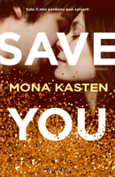 Save you (versione italiana) ebook Download