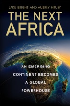 The Next Africa