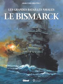 Le Bismarck