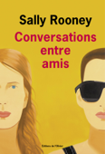 Download and Read Online Conversations entre amis