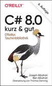 C# 8.0 – kurz & gut
